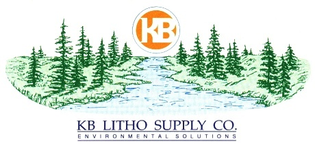 KB Litho Supply Company - Environmental Solutions